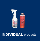 indiividual products